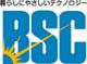 ボイラサービスコーポレーション株式会社